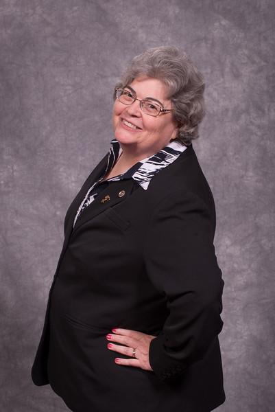 Susan Knapp 172525