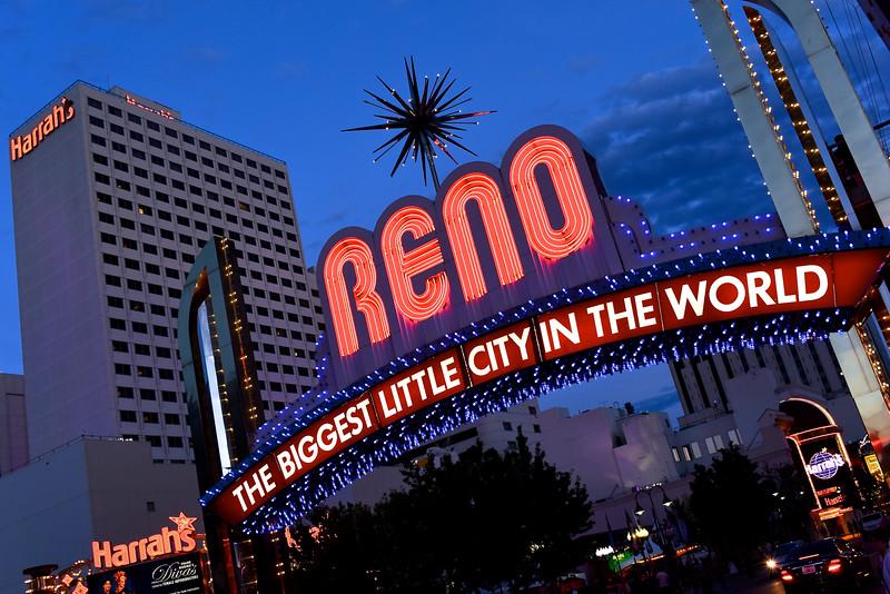 Reno Candids 081411