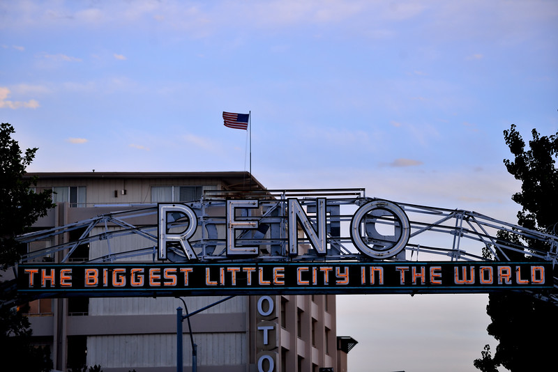 Reno Candids 213846