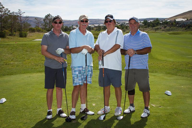 Golf Teams 131431