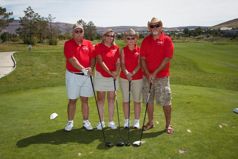 Golf Teams 143305