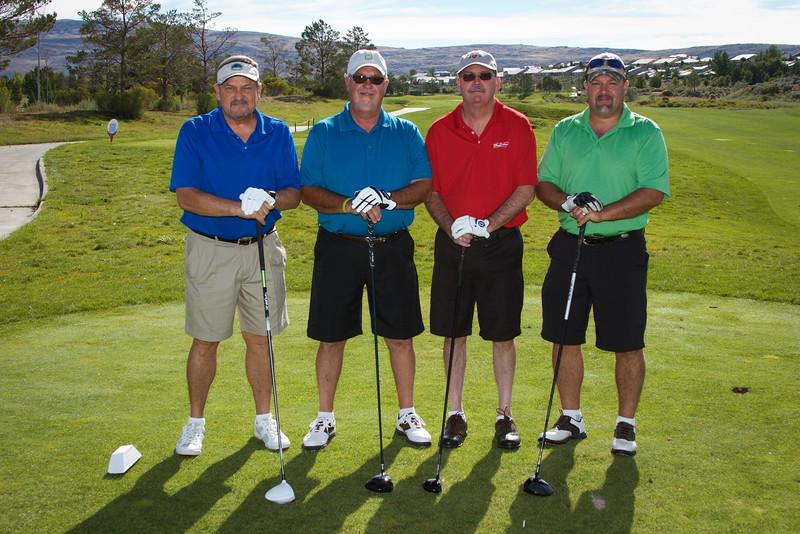 Golf Teams 123339