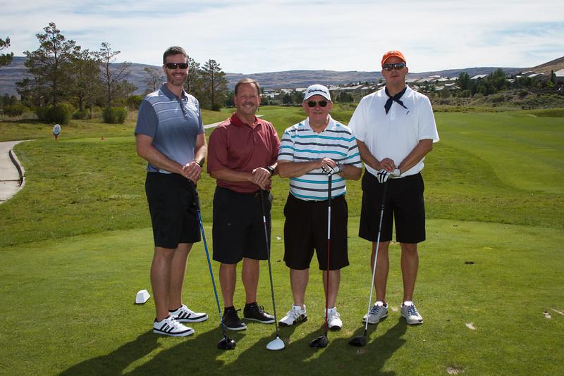 Golf Teams 132331