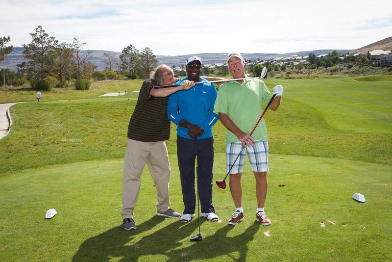 Golf Teams 133424