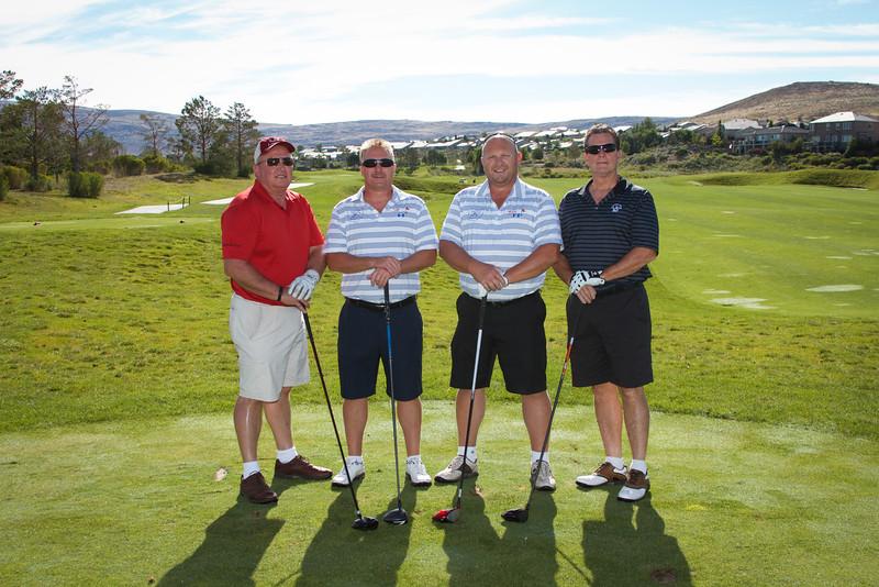 Golf Teams 121642