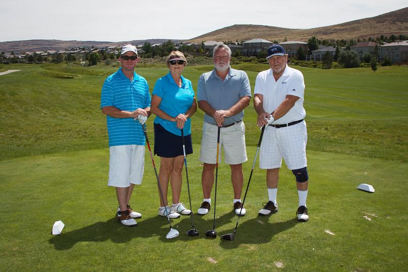 Golf Teams 144838