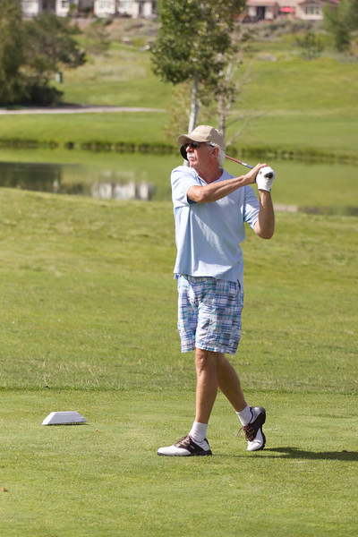 2015 Golf Tournament 131719
