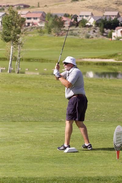 2015 Golf Tournament 125712