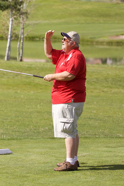 2015 Golf Tournament 130708