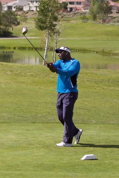 2015 Golf Tournament 133629