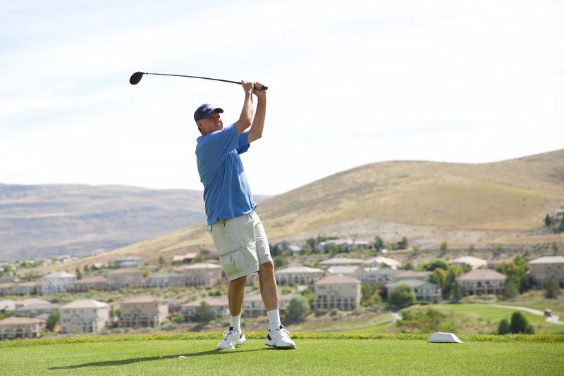 2015 Golf Tournament 134743