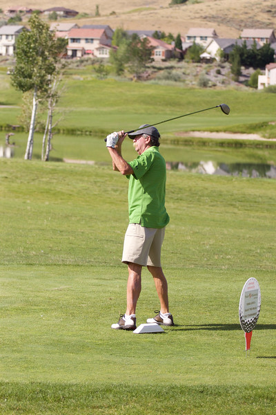 2015 Golf Tournament 124219
