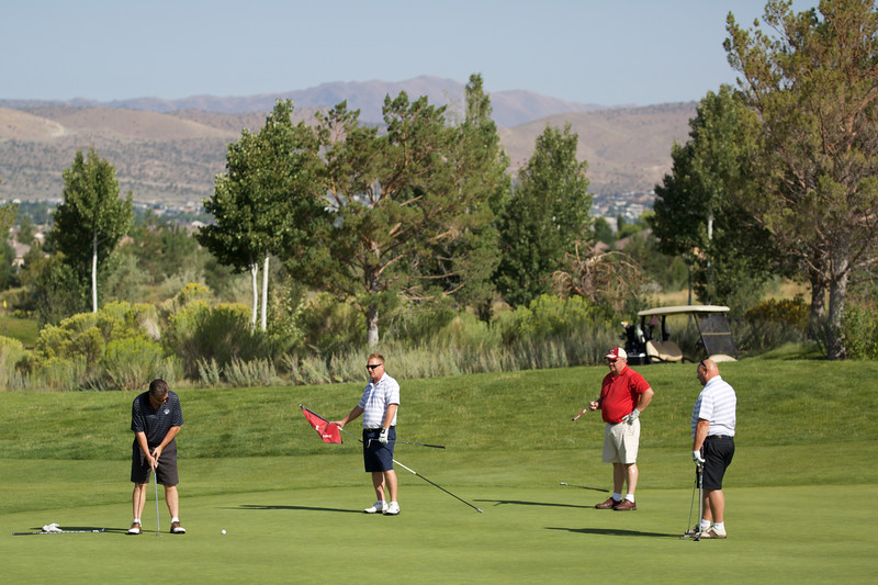 2015 Golf Tournament 123002