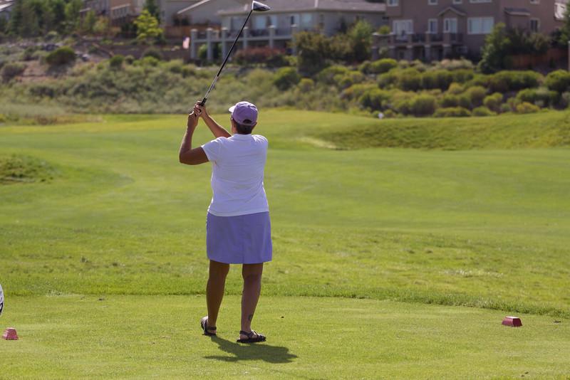 2015 Golf Tournament 125859