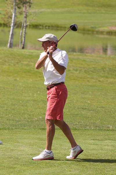 2015 Golf Tournament 134601