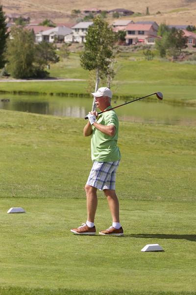 2015 Golf Tournament 133601