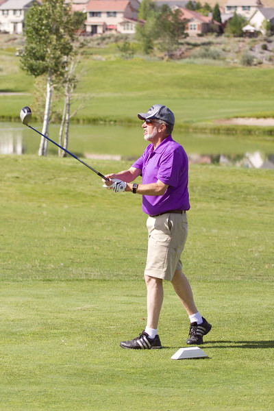 2015 Golf Tournament 124308