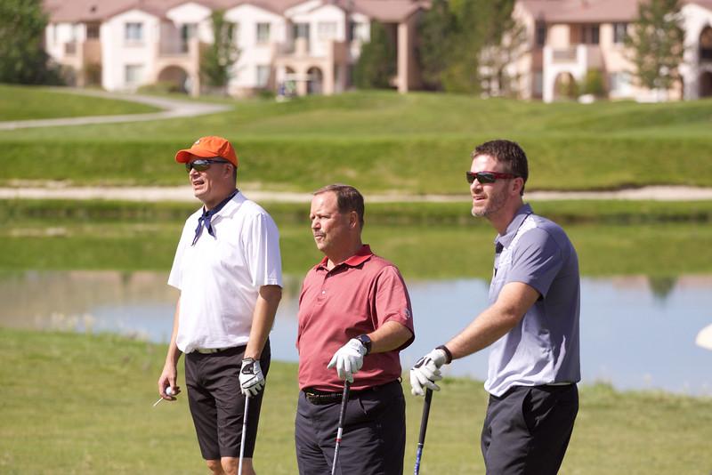 2015 Golf Tournament 132445