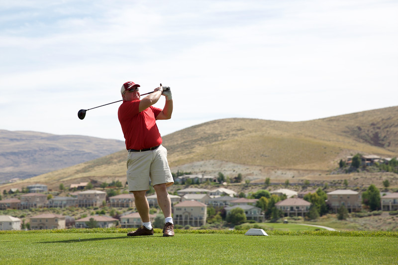 2015 Golf Tournament 135729