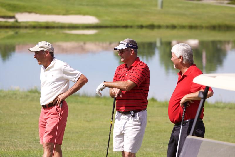 2015 Golf Tournament 134522