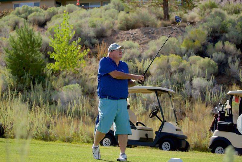 2015 Golf Tournament 124122