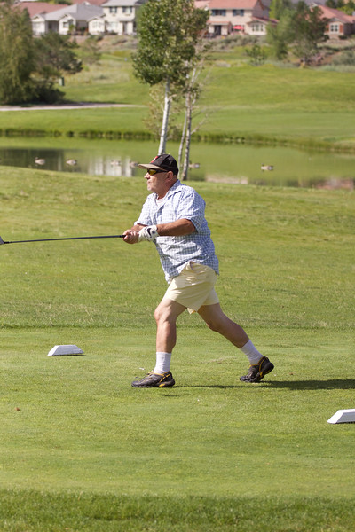 2015 Golf Tournament 125751