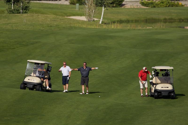 2015 Golf Tournament 121939