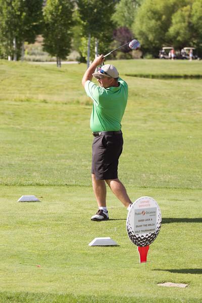 2015 Golf Tournament 123559