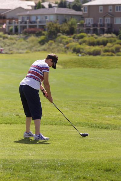 2015 Golf Tournament 135524