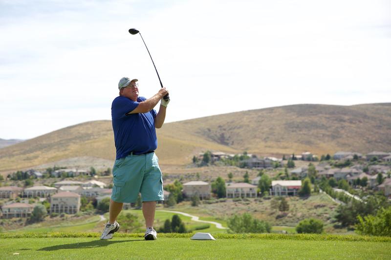 2015 Golf Tournament 134858