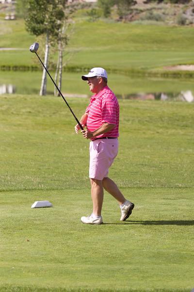 2015 Golf Tournament 130816