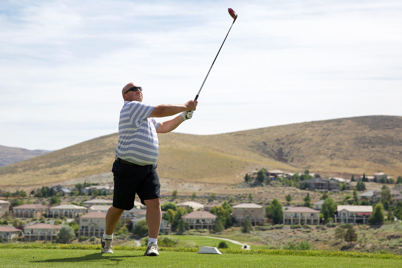 2015 Golf Tournament 135641