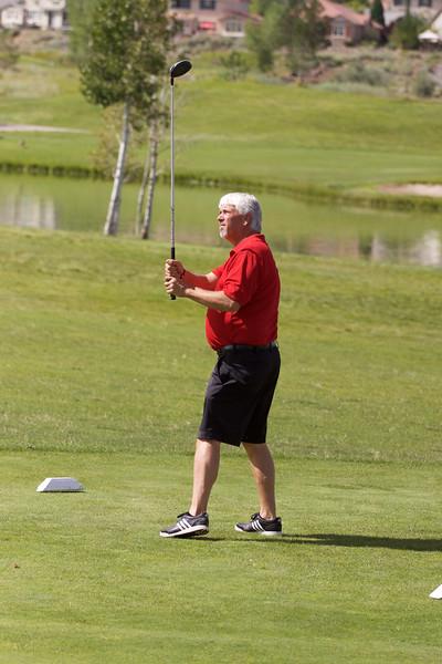 2015 Golf Tournament 134358