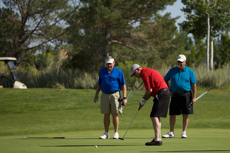 2015 Golf Tournament 124602