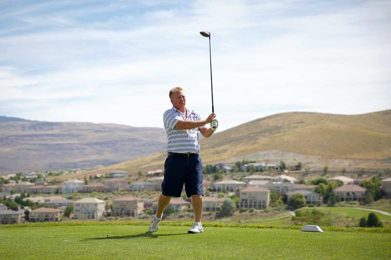 2015 Golf Tournament 135559