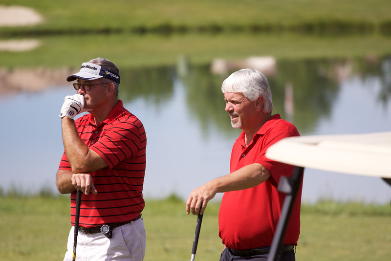 2015 Golf Tournament 134550