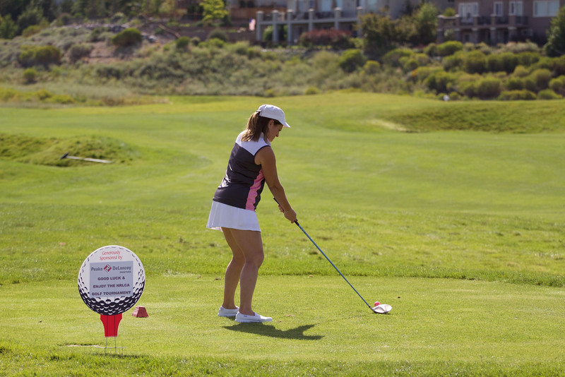 2015 Golf Tournament 125100