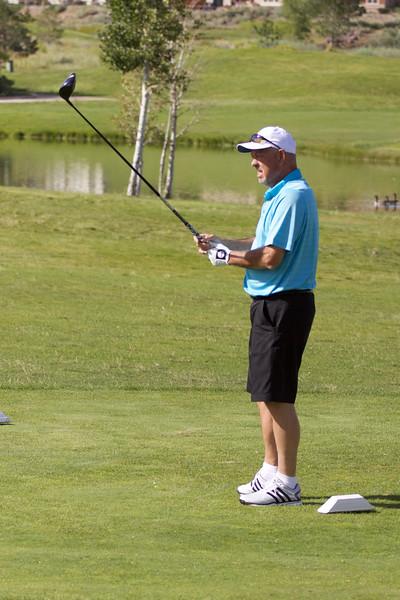 2015 Golf Tournament 124944