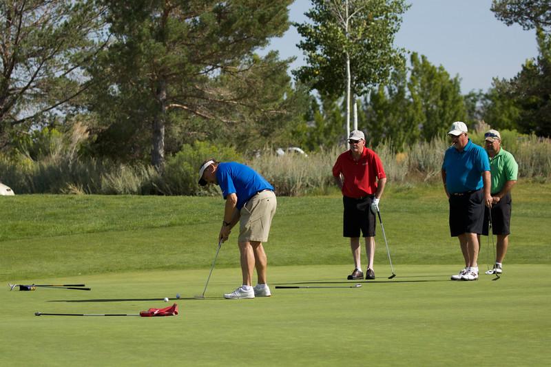 2015 Golf Tournament 124516