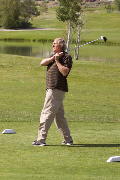 2015 Golf Tournament 133716