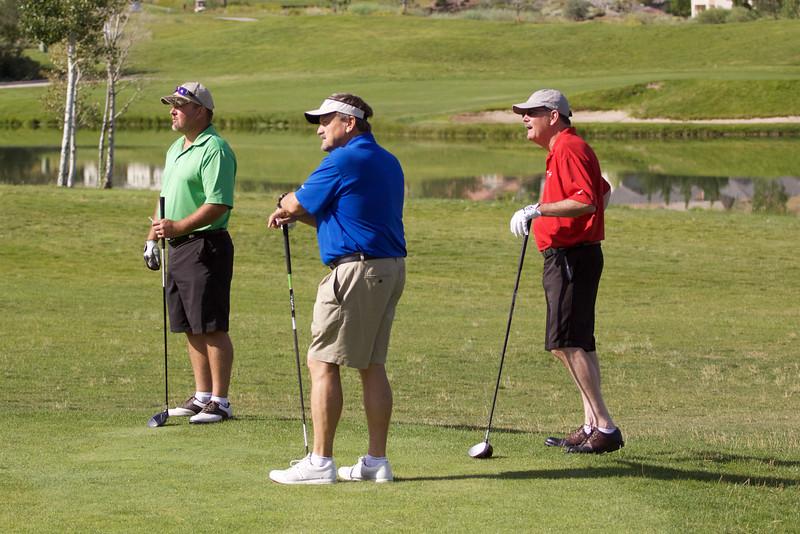 2015 Golf Tournament 123500