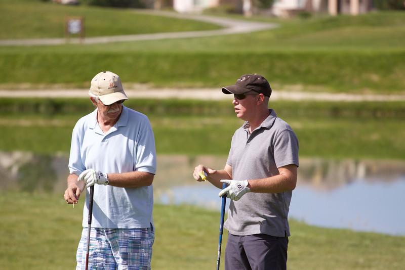 2015 Golf Tournament 131537