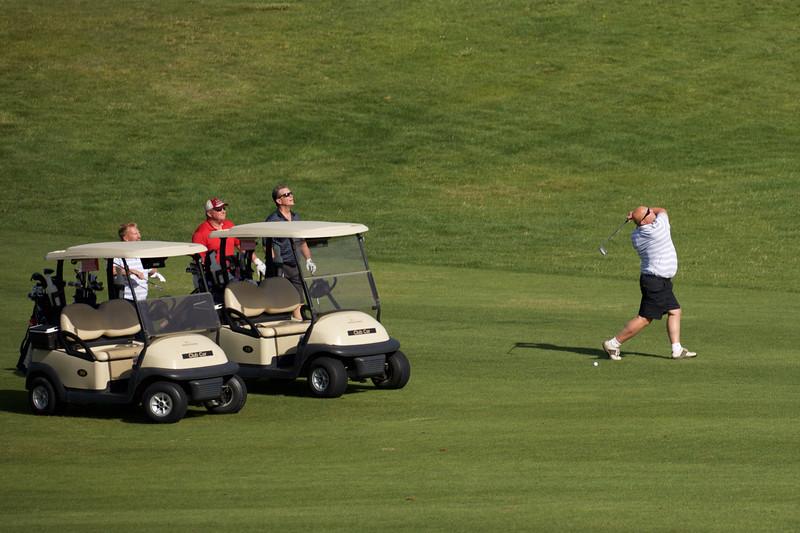 2015 Golf Tournament 123900