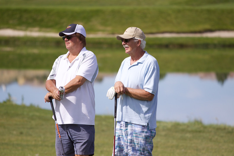2015 Golf Tournament 131638