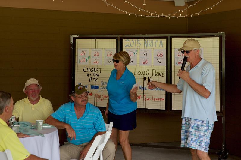 2015 Golf Awards 174255