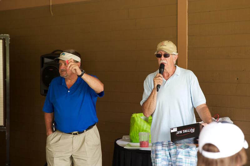 2015 Golf Awards 174449