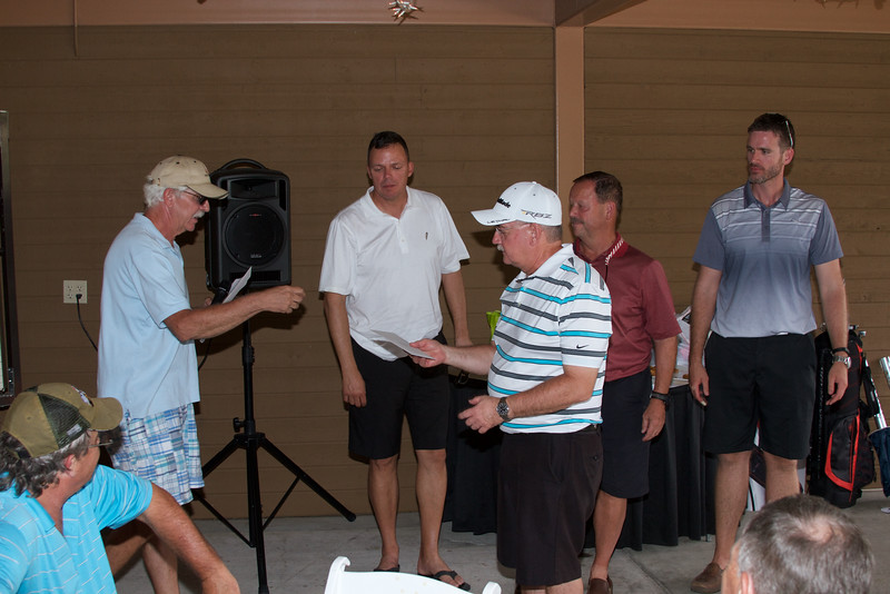2015 Golf Awards 174305