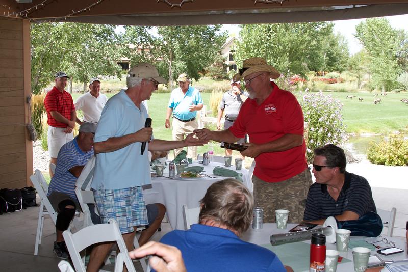 2015 Golf Awards 175856