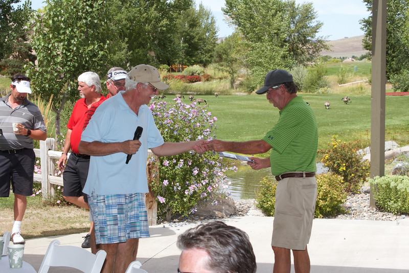 2015 Golf Awards 175520