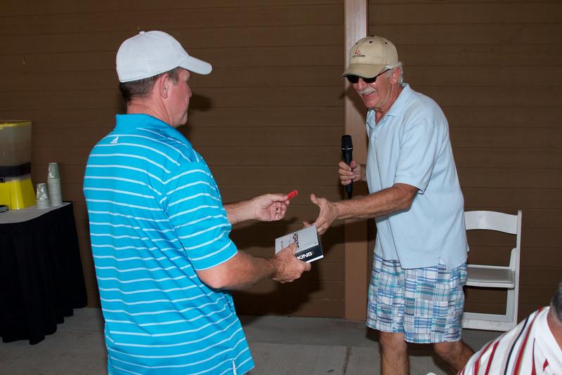 2015 Golf Awards 175303